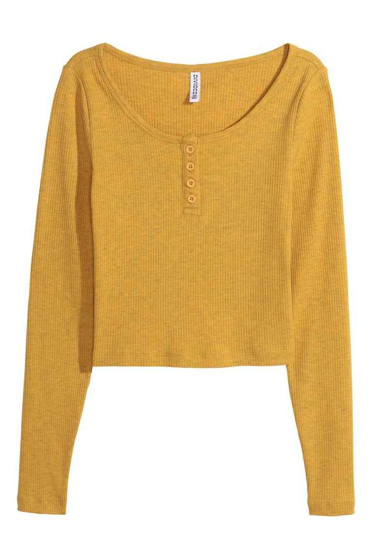 Best 25 Yellow Long Sleeve Shirt Ideas On Pinterest