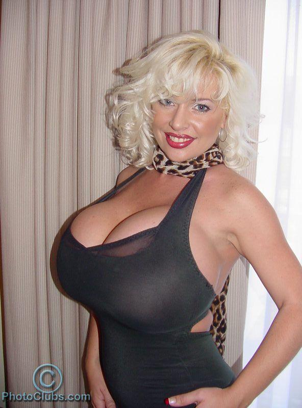 Sarenna Lee With Black Cock 66