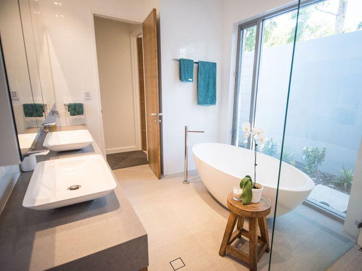 contemporary-bathroom ideas-5