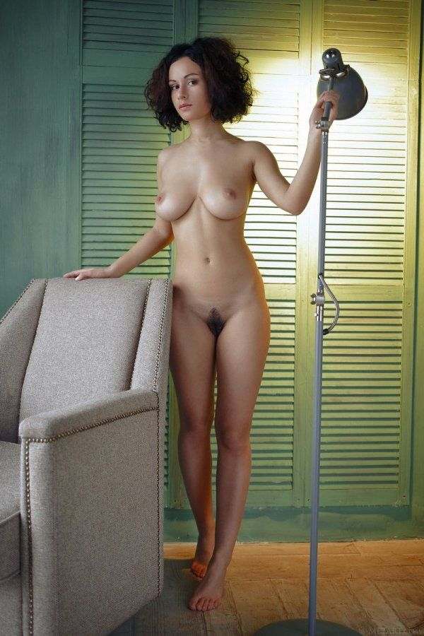 pictures of naked ebony women The Ebony Beauty & Eroticism of Pregnant Black Women Porn Pics #18776820.