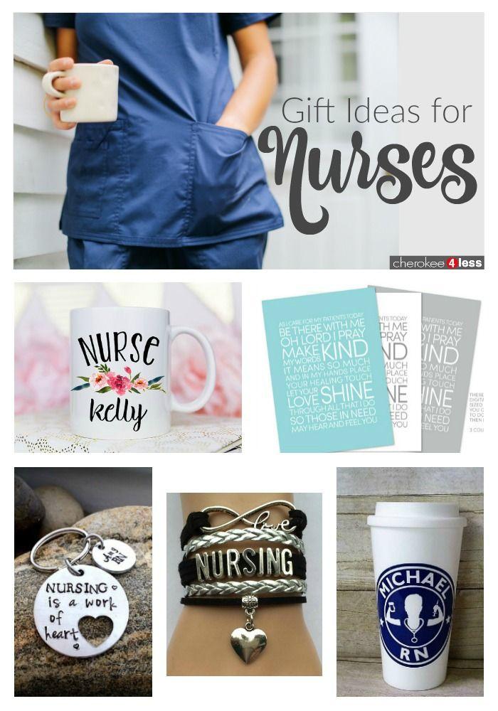 14 Best Nurses Week Images On Pinterest Nurses Week
