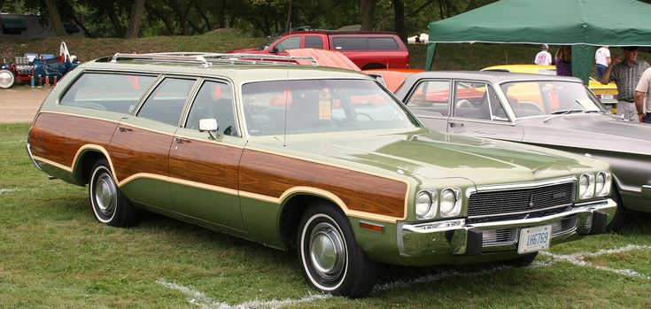 1973 Plymouth Sport Suburban station wagon Maintenance/restoration of old/vintage vehicles: the material for new cogs/casters/gears/pads could be cast polyamide which I (Cast polyamide) can produce. My contact: tatjana.alic@windowslive.com