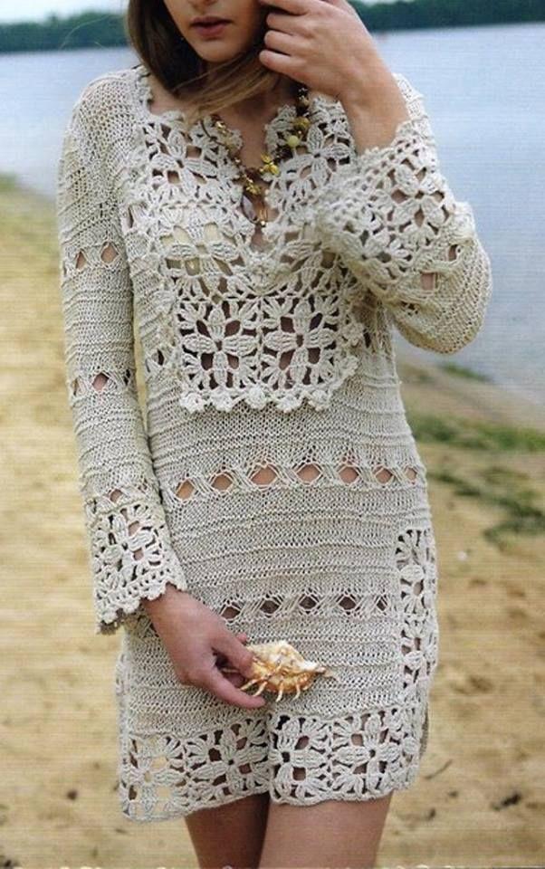 Crochet Addiction