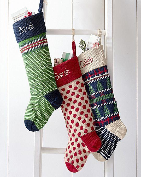 467 best Christmas Inside images on Pinterest | Centerpieces ...