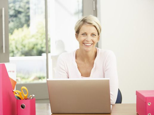 If you are suffering from bad credit scores, you don't need to worry at all since loans online instant approval is available online with our website.  http://www.loanstillpayday.net.au/instant-loans-online.html