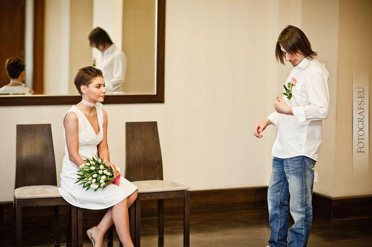 fotograf ślubny wrocław ślub