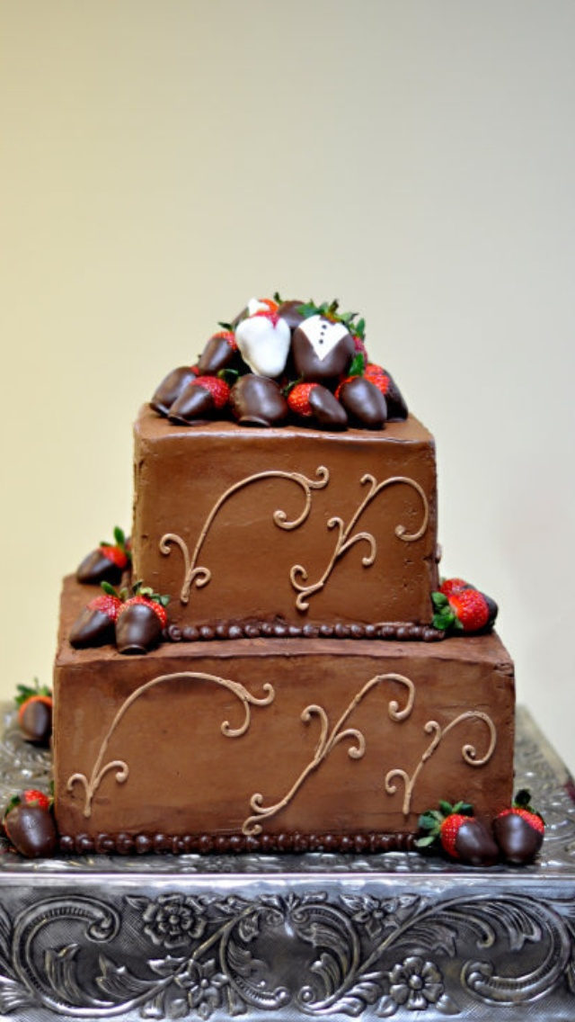 grooms wedding cake recipes 75 best images about grooms table ideas on 14998