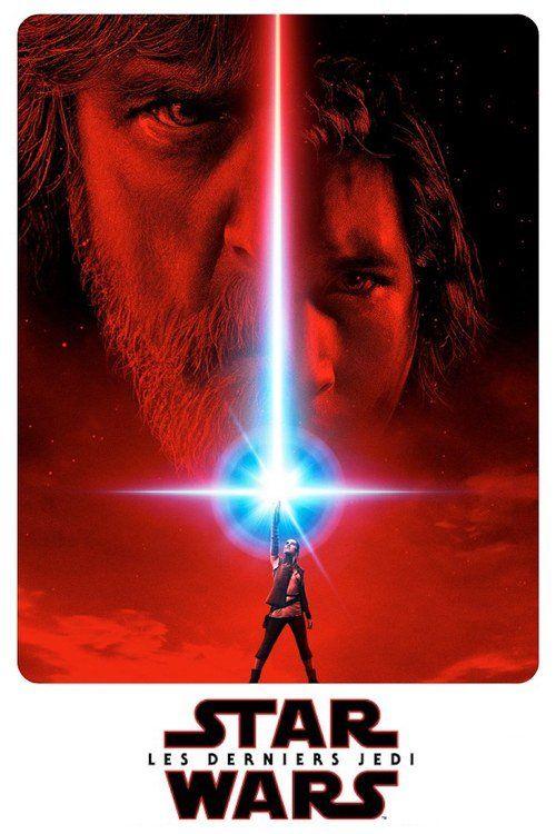 Watch Star Wars: The Last Jedi 2017 Full Movie Online Free