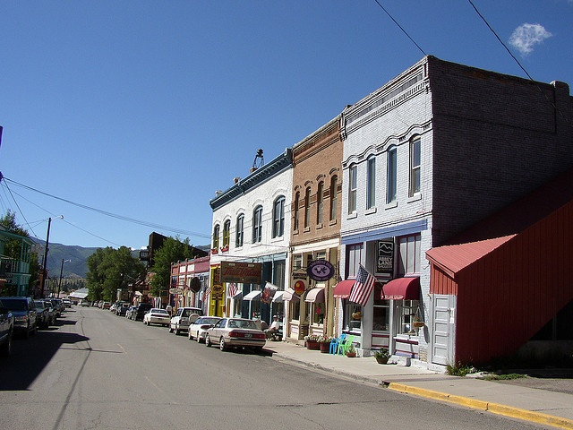 creede single guys Creede is the very best mountain town, and the aspen inn is a perfect location for a single traveler or couple it's right on main streetwalking distance to restaurants, the theater, and even some hiking trails.