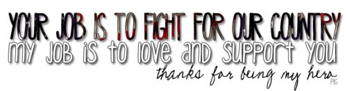 .: Marines Wifey, Military Spouse, Soldiers, Usmc Wife, Heroes, Military Quotes, Army Wife, Military Wife, Milso Life
