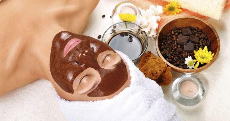 Beauty-Tipps: Hausmittel für schöne und gesunde Haut