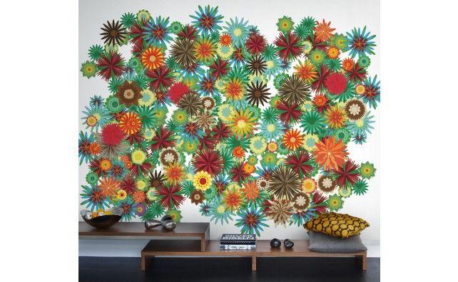 17 beste afbeeldingen van kleuren huiskamer bloemen for Kleuren huiskamer