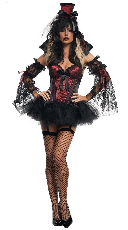 салате ветчины фотографии костюмов на хэллоуин небольшие бежевые