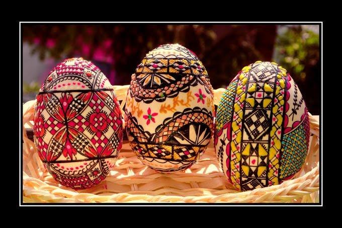 /joyeuses Pâques