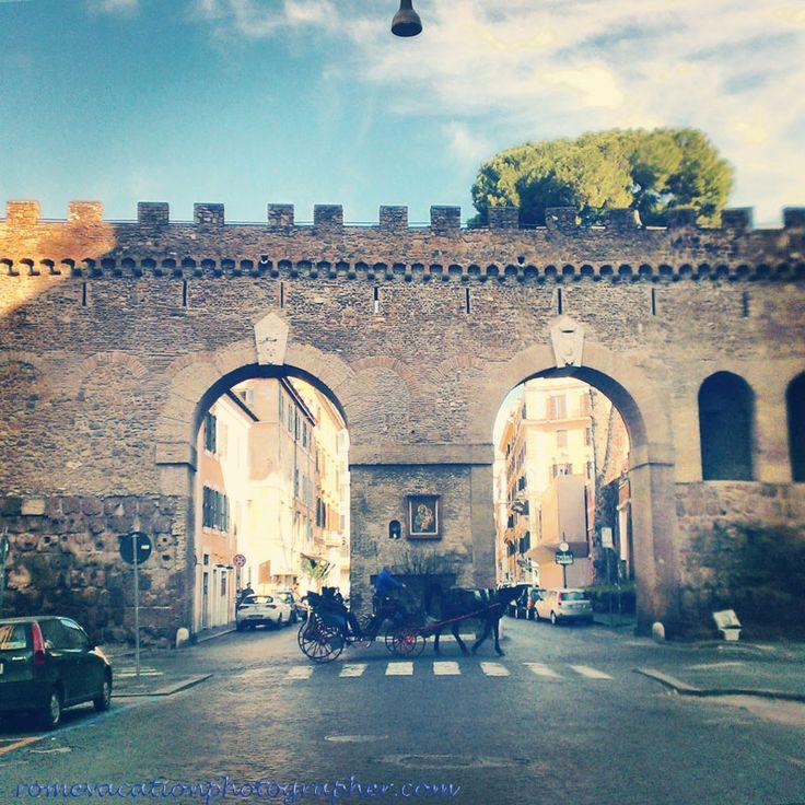 #Rome vacation #photographer