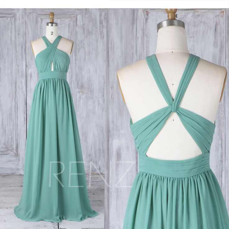57 best Bridesmaid dresses images on Pinterest | Bridesmaids, Flower ...