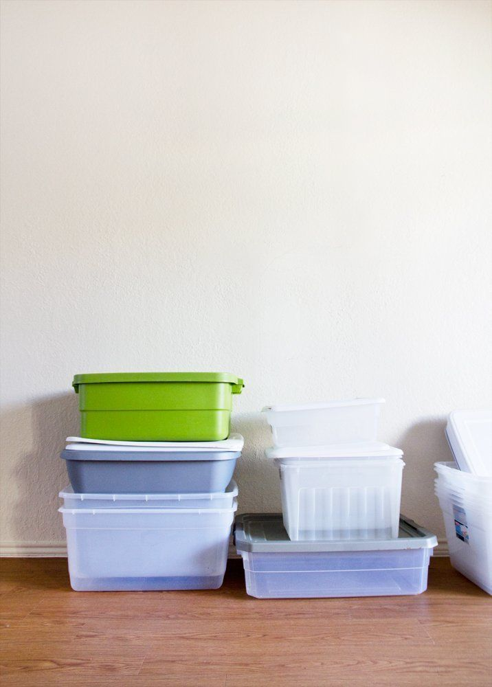 how to move houses tips