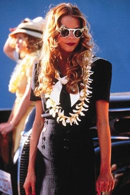 pearl harbor. I love this movie