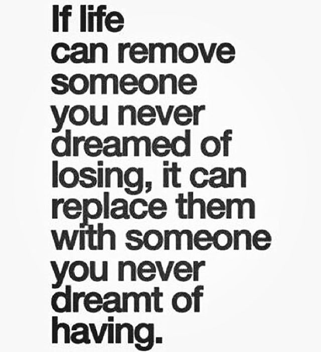Love Finds You Quote: Best 25+ Finding Love Again Ideas On Pinterest