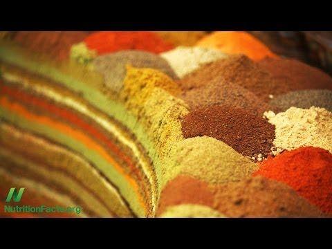 how to eat turmeric ayurveda