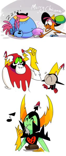 17 Best images about Wander over yonder on Pinterest ...