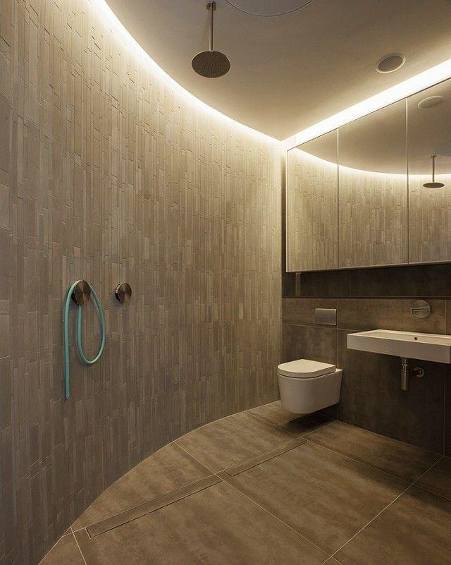 die besten 17 ideen zu badezimmerfliesen auf pinterest sauberer duschem rtel b der. Black Bedroom Furniture Sets. Home Design Ideas