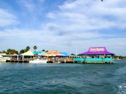 Dating daytona beach florida to santee south carolina