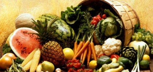 корзина с овощами, корзина с фруктами, овощи, фрукты, рацион, сыроед, список продуктов, питание, здоровье, польза, пища, сыроедение, веганство, вегетарианство, правильное питание, здоровый образ жизни, силы, молодость, долголетие, полноценное питание. переход на СЕ, стать веганом, стать сыроедом, что купить в магазине, делать покупки, правильно делать покупки, выбирать продукты, состав.