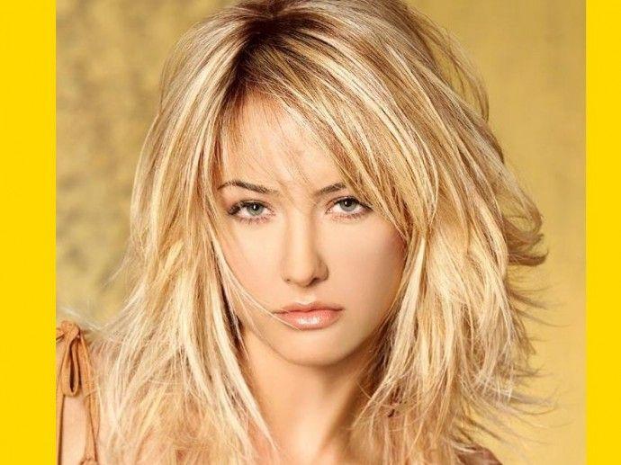 Kurze Blonde Frisur Blond Frisuren – Giuliana Rancic Bekommt Oscar Bereit, Neue Haarfarbe Zeigt, Warum die Box Schlecht ist. Am ehesten Rohr-Farbe bes…
