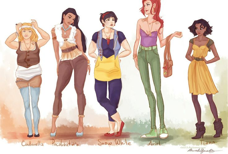 Real Women Bodies Woman Body And Real Women On Pinterest