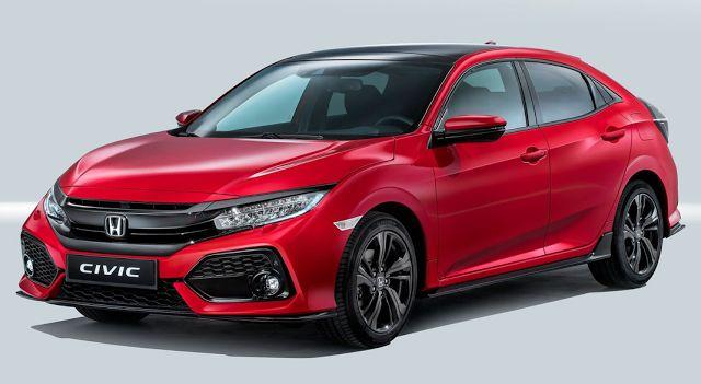 The All New Honda Civic 2017 Tenth Generation Car https://plus.google.com/+ShubhamModsam/posts/iBxcTJCAqZu