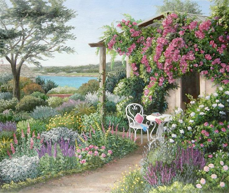 17 Best Images About Art Barbara R Felisky On Pinterest