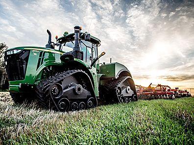 35 besten Traktoren Bilder auf Pinterest  Schlepper Traktoren