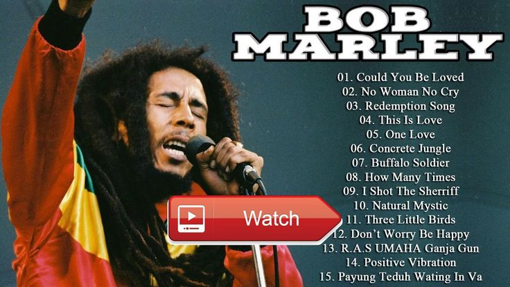Bob Marley Greatest Hits Best Of Bob Marley Playlist  Bob Marley Greatest Hits Best Of Bob Marley Playlist Please Click Subscriber Like Comment And Share Thanks You