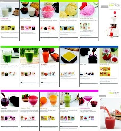 7 best Juicer recipes for Diabetics images on Pinterest Eat healthy, Healthy eating and ...