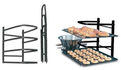 Bakers Cooling Rack modern kitchen products