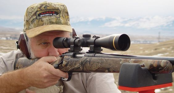 425 Best Hunting Images On Pinterest Guns Sniper Rifles