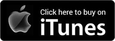 itunes banner ad - Google Search