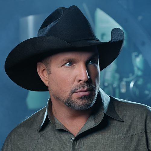 Garth Brooks​ and Trisha Yearwood​ to Host ACM - Academy of Country Music​ Lifting Lives Benefit Gala | April 17 - Dallas/Fort Worth!