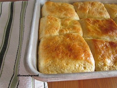 Restaurant Style Yeast Rolls: Jordans Rolls, Restaurant Style, Easy Biscuits, Homemade Rolls, Homemade Yeast Rolls, Rolls Recipes, Country Cooking, Food Breads, Favorite Recipes