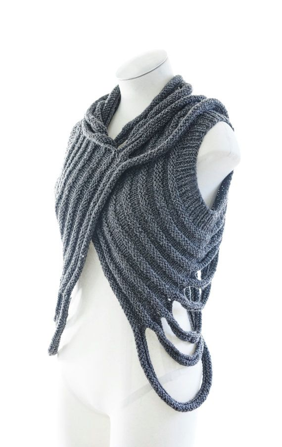 Knitting By Post Facebook : Best bra and panties images on pinterest