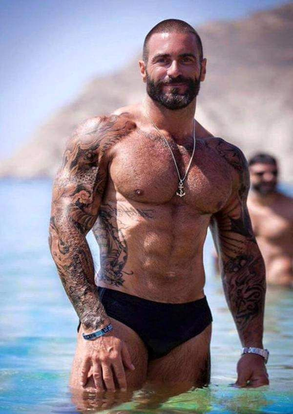 Allgaydreams - tshtrainer: Post Cards from Summer...