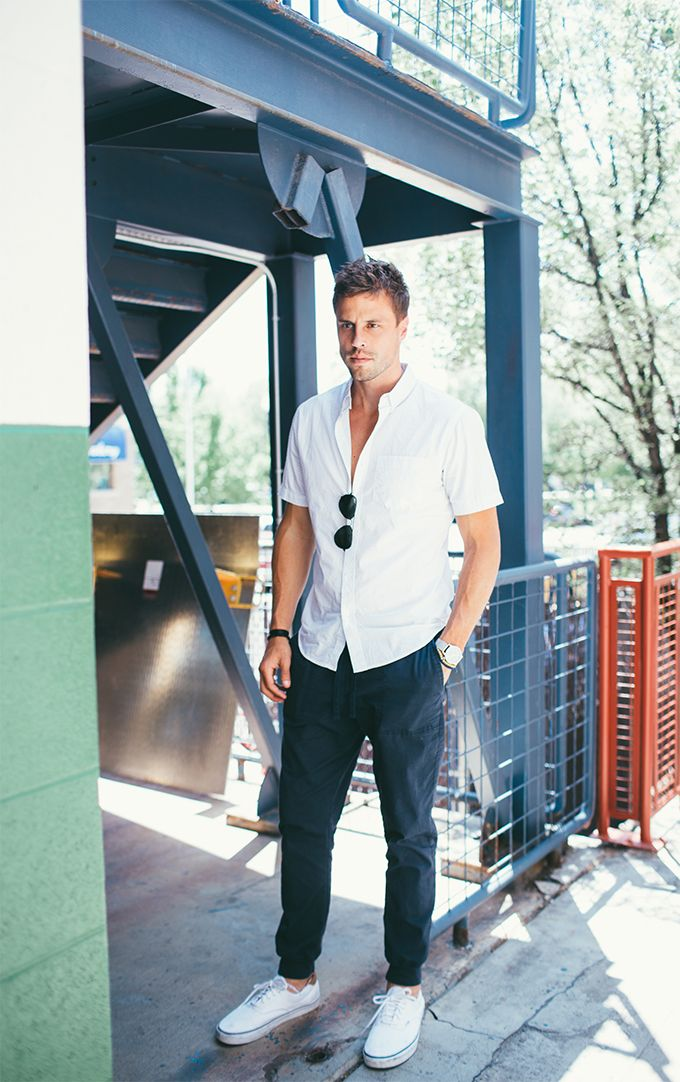 25 30 Hello W: 25+ Best Ideas About White Button Up On Pinterest