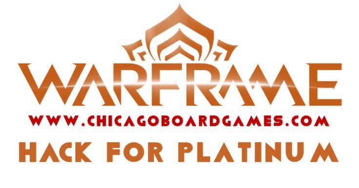warframe platinum generator xbox one warframe free platinum hack warframe platinum tool warframe unlimited platinum warframe free platinum generator