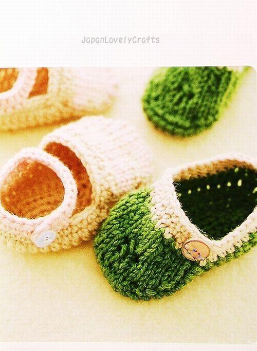 Handmade Baby Clothes & Zakka Goods.