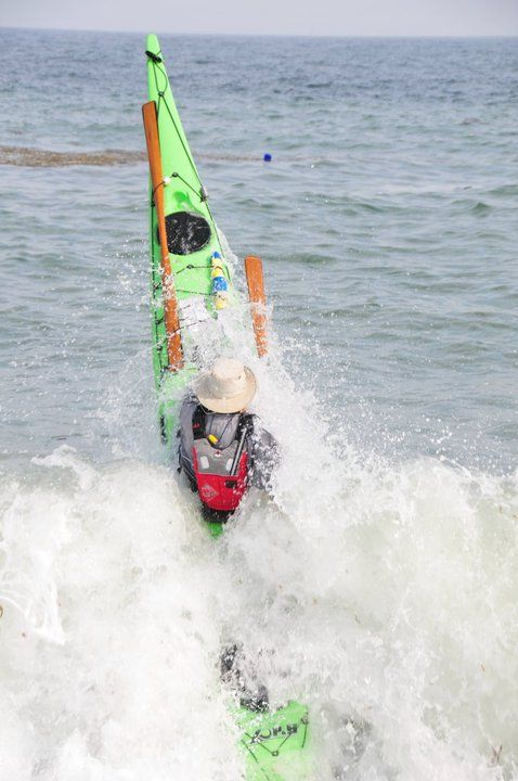 Sea Kayaking has it's amazing moments. Sea kayaks are the best - http://gearsellers.com/search-results/?ps=touring+kayaks