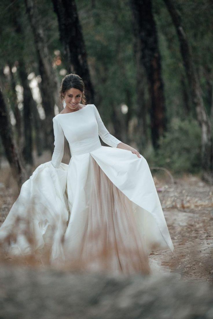 7 best Iconic Style images on Pinterest | White people, Wedding ...