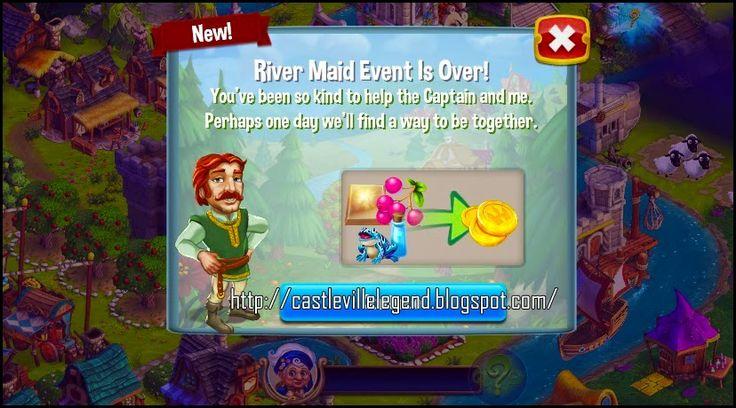 LETS GO TO CASTLEVILLE LEGENDS GENERATOR SITE!  [NEW] CASTLEVILLE LEGENDS HACK ONLINE REAL WORKS: www.online.generatorgame.com Add up to 999999999 amount of Coins and Crowns: www.online.generatorgame.com Trust me! This method 100% works and Free: www.online.generatorgame.com Please Share this amazing hack guys: www.online.generatorgame.com  HOW TO USE: 1. Go to >>> www.online.generatorgame.com and choose CastleVille Legends image (you will be redirect to CastleVille Legends Generator site)…