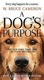 lataa / download DOG'S PURPOSE,A epub mobi fb2 pdf – E-kirjasto