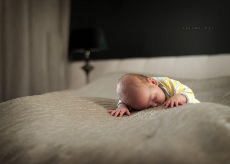 Dream a little dream... by Zoltán Sarnyai on 500px